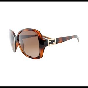 887e05839b Fendi Accessories - Fendi FS5227 Women s Sunglasses